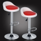 Home & Office Furniture AM002350_3-G