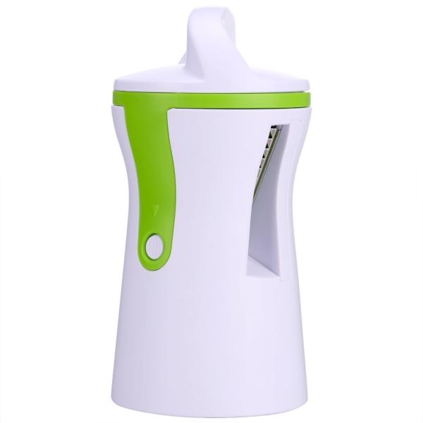 Kitchen Gadget Home Kitchen Gadget Mini Vegetable Spiral Shredding Julienne
