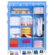 Home Organization OS004460_BL-G