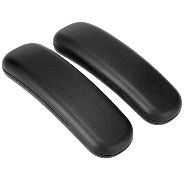 Homdox XT Replacement Office Chair Armrest Arm Pads Chair